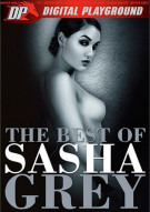 Best Of Sasha Grey, The Porn Movie