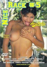 Nice Rack #5 Porn Movie
