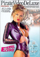 Eternal Ecstasy Porn Movie