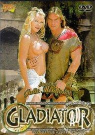 Gladiator Porn Movie