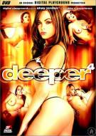 Deeper 4 Porn Movie