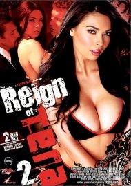 Reign Of Tera 2 Porn Movie
