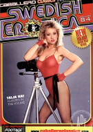 Swedish Erotica Vol. 84 Porn Movie