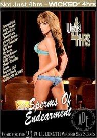 Sperms Of Endearment Porn Movie