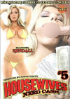 Housewives Need Cash 5 Porn Movie