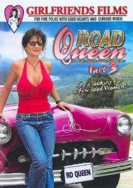 Road Queen 3 Porn Video