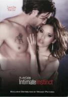 Playgirl: Intimate Instinct Porn Movie