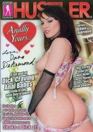Anally Yours... Love, Dana DeArmond Porn Video