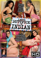I Wanna Buttfuck An Indian Porn Movie
