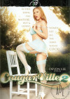 Cougar-Ville 2 Porn Movie