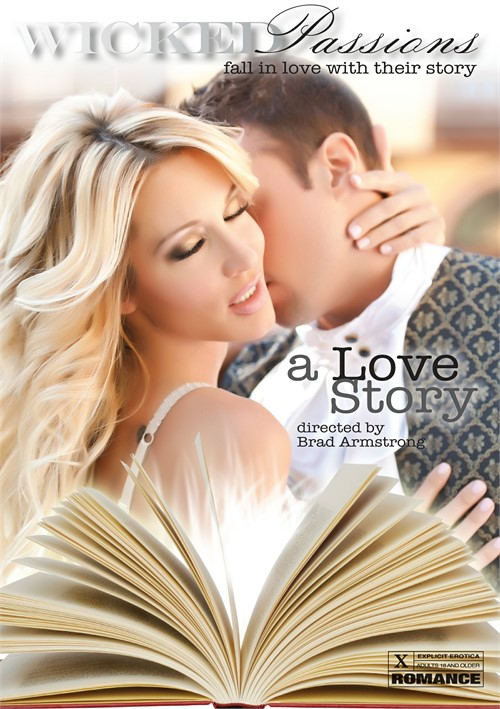 Love Story, A