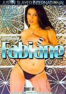 Sumthin Bout Fabiane Porn Movie