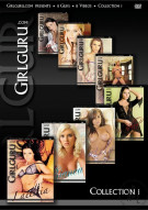 GirlGuru: Collection 1 Porn Video