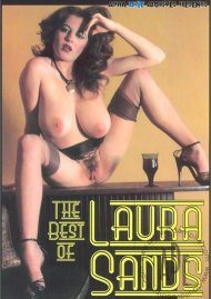Best Of Laura Sands, The Porn Movie