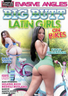 Big Butt Latin Girls On Bikes Porn Movie