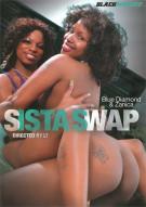 Sista Swap Porn Movie