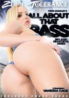 All About That Bass Porn Movie
