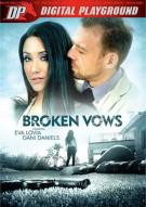 Broken Vows Porn Movie