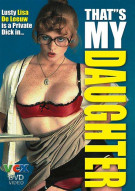 Thats My Daughter! Porn Movie