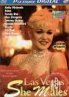 Las Vegas She-Males Porn Movie