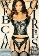 Web Cam Girls Porn Movie