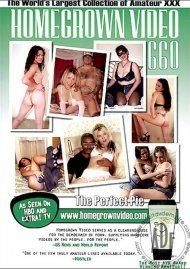 Homegrown Video 660 Porn Video