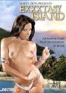 Exxxtasy Island Porn Video