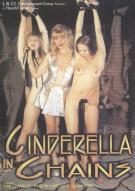Cinderella in Chains Vol. 2 Porn Video