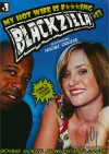 My Hot Wife Is Fucking Blackzilla! 13 Porn Movie