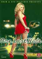 One Last Ride Porn Movie