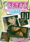 Retro Porno Home Movies 11 Porn Movie