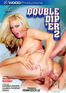 Double Dip 'er 2 Porn Video