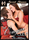 Cougar Club 3, The Porn Movie