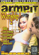 Armpit Worship 2 Porn Video