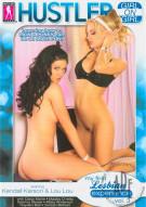 My First Lesbian Experience Vol. 3 Porn Movie