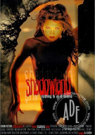 Shadowland Porn Video