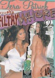 Tera Patrick AKA Filthy Whore 2 Porn Movie