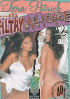 Tera Patrick AKA Filthy Whore 2 Porn Movie