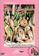 Pink Lagoon, The Porn Movie