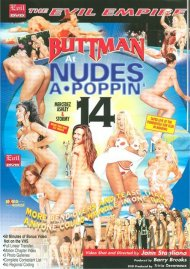 Buttman At Nudes A Poppin 14 Porn Video