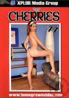 Cherries 44 Porn Movie