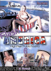 Flash America 6 Porn Movie
