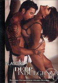 Playgirl: Deep Indulgence Porn Movie