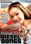 Diesel Dongs Porn Movie
