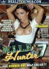 MILF Hunter Vol. 7 Porn Movie
