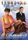 SlutAir: Flight Three Porn Movie
