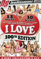 I Love 100th Edition Porn Video