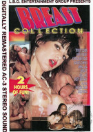 Breast Collection Vol. 1 Porn Movie