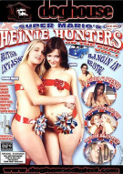 Heinie Hunters On The Road Vol. 1 Porn Video