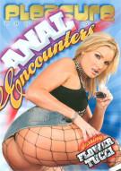 Anal Encounters Porn Movie